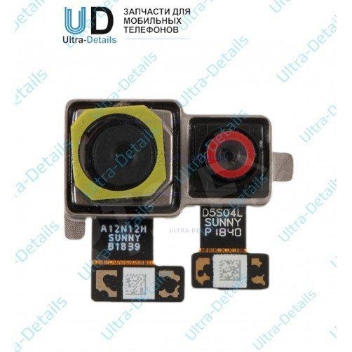 Основная камера для Xiaomi Mi8 Lite