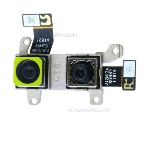 Основная камера для Xiaomi MiA2