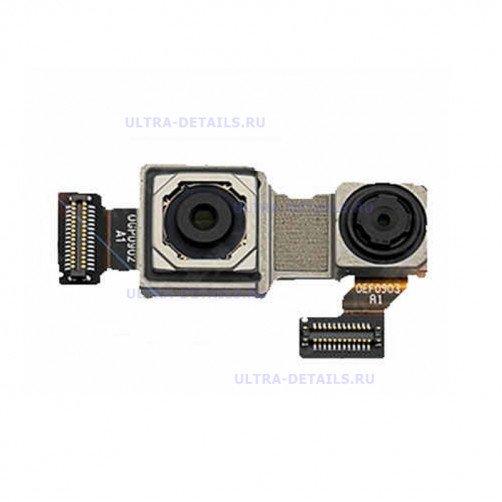 Основная камера для Xiaomi MiA2 Lite
