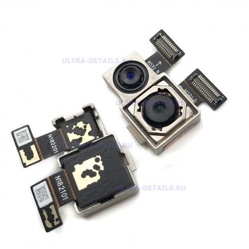 Основная камера для Xiaomi Pocophone F1