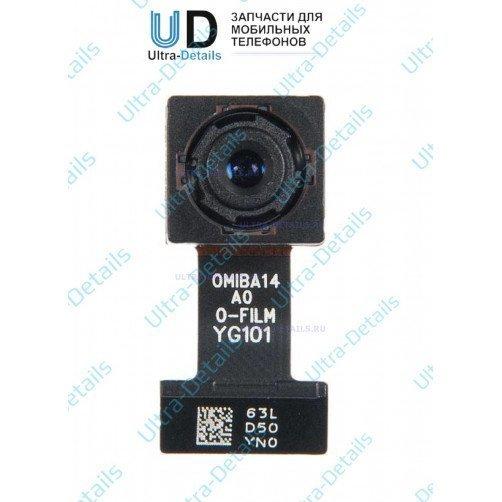 Основная камера для Xiaomi Redmi 3