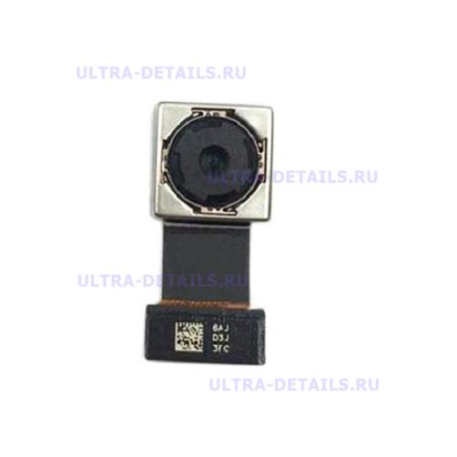 Основная камера для Xiaomi Redmi 5 Plus