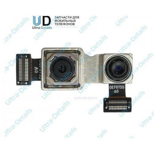 Основная камера для Xiaomi Redmi Note 6 PRO