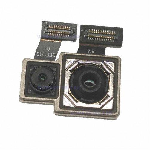 Основная камера для Xiaomi Redmi Note 7