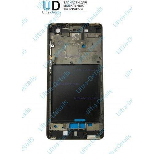 Рамка дисплея для Xiaomi Mi4