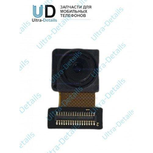 Фронтальная камера для Xiaomi Mi Note