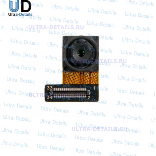 Фронтальная камера для Xiaomi Mi4
