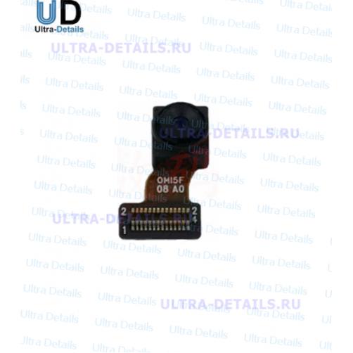 Фронтальная камера для Xiaomi Mi4c