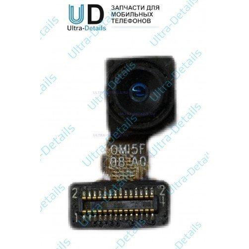 Фронтальная камера для Xiaomi Mi4i