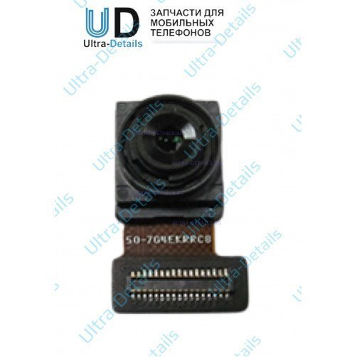 Фронтальная камера для Xiaomi mi5S
