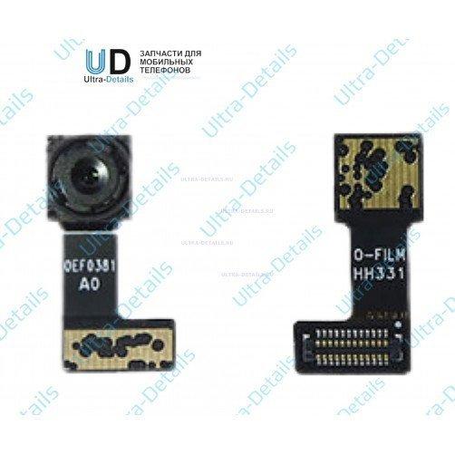 Фронтальная камера для Xiaomi Mi5x, MiA1