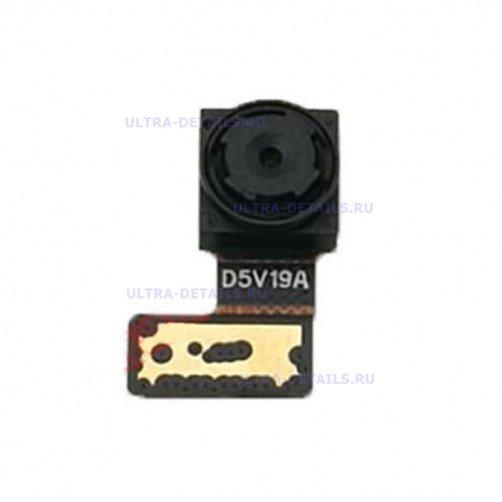 Фронтальная камера для Xiaomi Redmi 4A