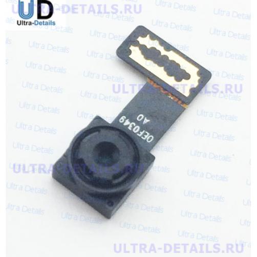 Фронтальная камера для Xiaomi Redmi 4X