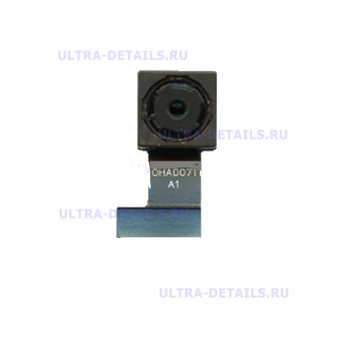 Фронтальная камера для Xiaomi Redmi 5 Plus