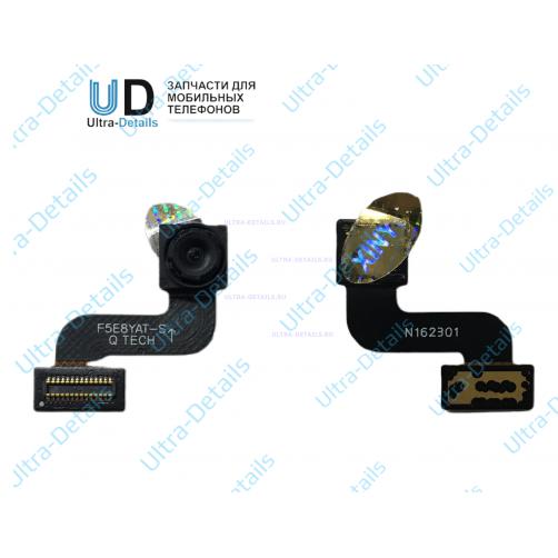 Фронтальная камера для Xiaomi Redmi PRO