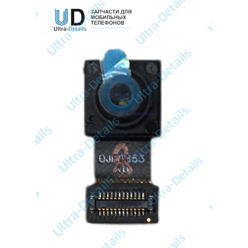 Фронтальная камера для Xiaomi Redmi S2