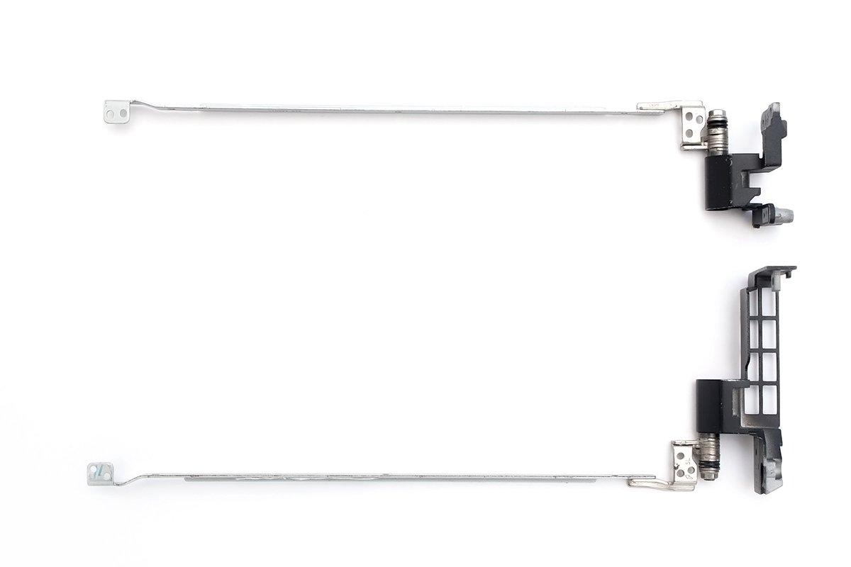 Петли матриц для ноутбука Lenovo SL410