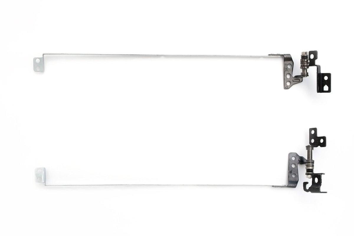 Петли матриц для ноутбука Lenovo Z460
