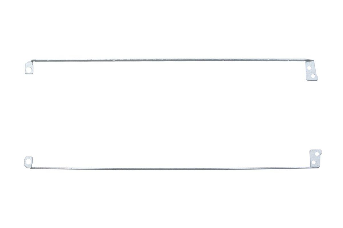 Петли матриц для ноутбука Dell Inspiron 1526